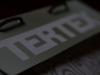 etichette-per-materassi-1