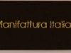 etichette-per-materassi-11