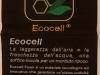 etichette-per-materassi-25