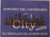etichette-per-materassi-8