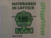 etichette-per-materassi-9