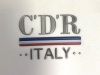 transfer_tpu_cpr_italy