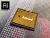Etichetta Metalflex