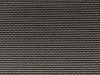 tertex-tramature-73