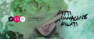 Pitti Immagine Filati - 71° Edizione - Firenze - Fortezza Da Basso