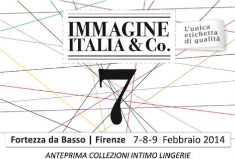 Immagine Italia & Co. - Firenze - Fortezza da Basso