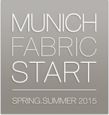 Munich Fabric Start - Spring Summer 2015