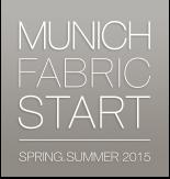Al via Munich Fabric Start
