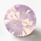 Nuovo colore Preciosa – Rose Opal
