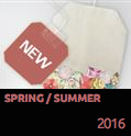 Pantone & Preciosa Spring Summer 2016 Colour Trends