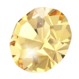 Preciosa® - Nuovo colore - Light Topazi