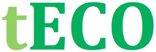 tECO - La prima ed unica spalmatura 100% solvent-free - Senza solventi