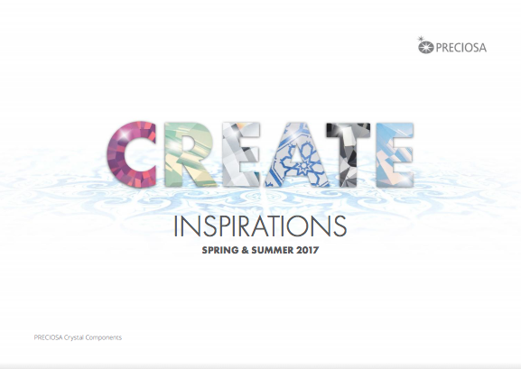 Preciosa - Create - Innovations 2016_09