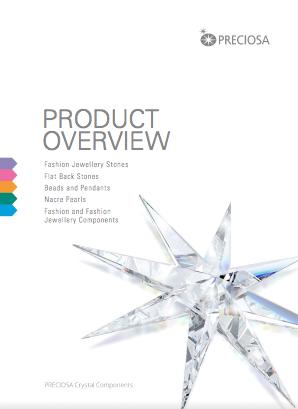 Preciosa® Product Overvivew (2016_05)