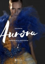 Aurora Trendbook