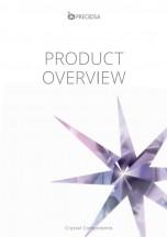 Preciosa® Product Overview Catalogue 2017