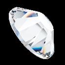 Preciosa MC Chaton Rose Maxima crystal