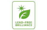 Lead-Free brilliance