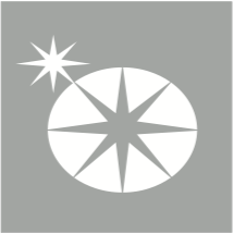 Logo Preciosa