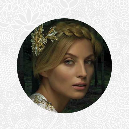Atelier Bohemia, la nuova collezione Preciosa® per la primavera/estate 2019