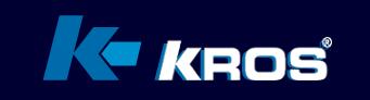 Kros Labels - Kros Technology