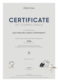 CPSIA Certificate (2018_01)
