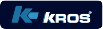 Logo KROS