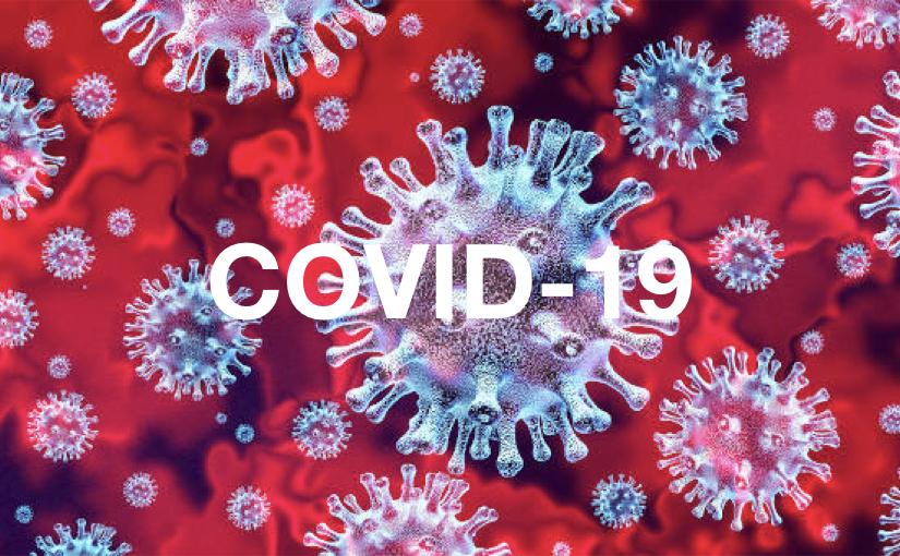 Stefano Mardegan – Comunicazione in merito al Covid-19 (aggiornato)