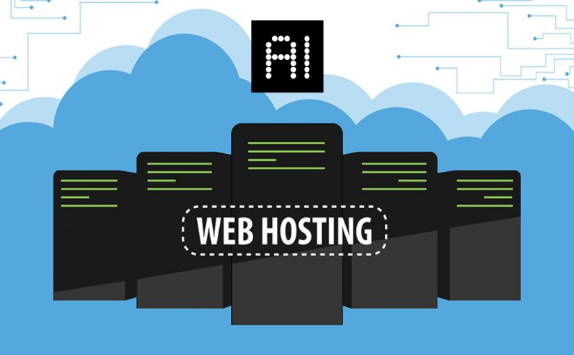 Un nuovo hosting ottimizzato e performante