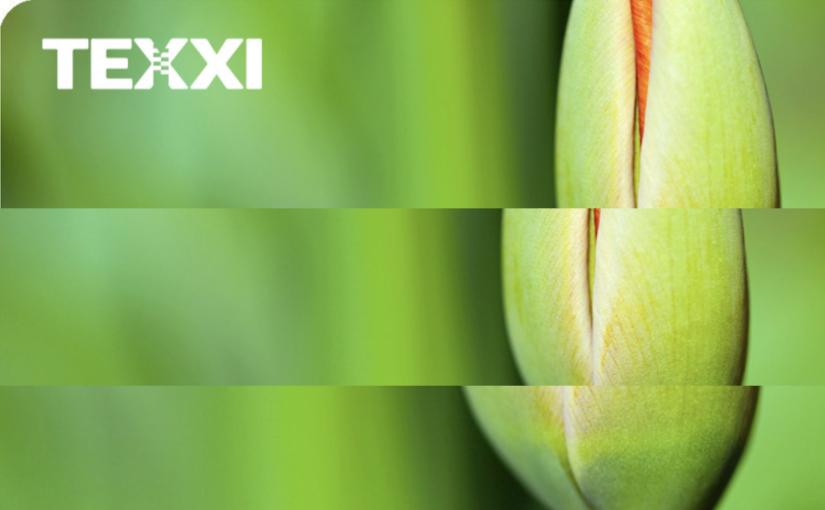 Texxi