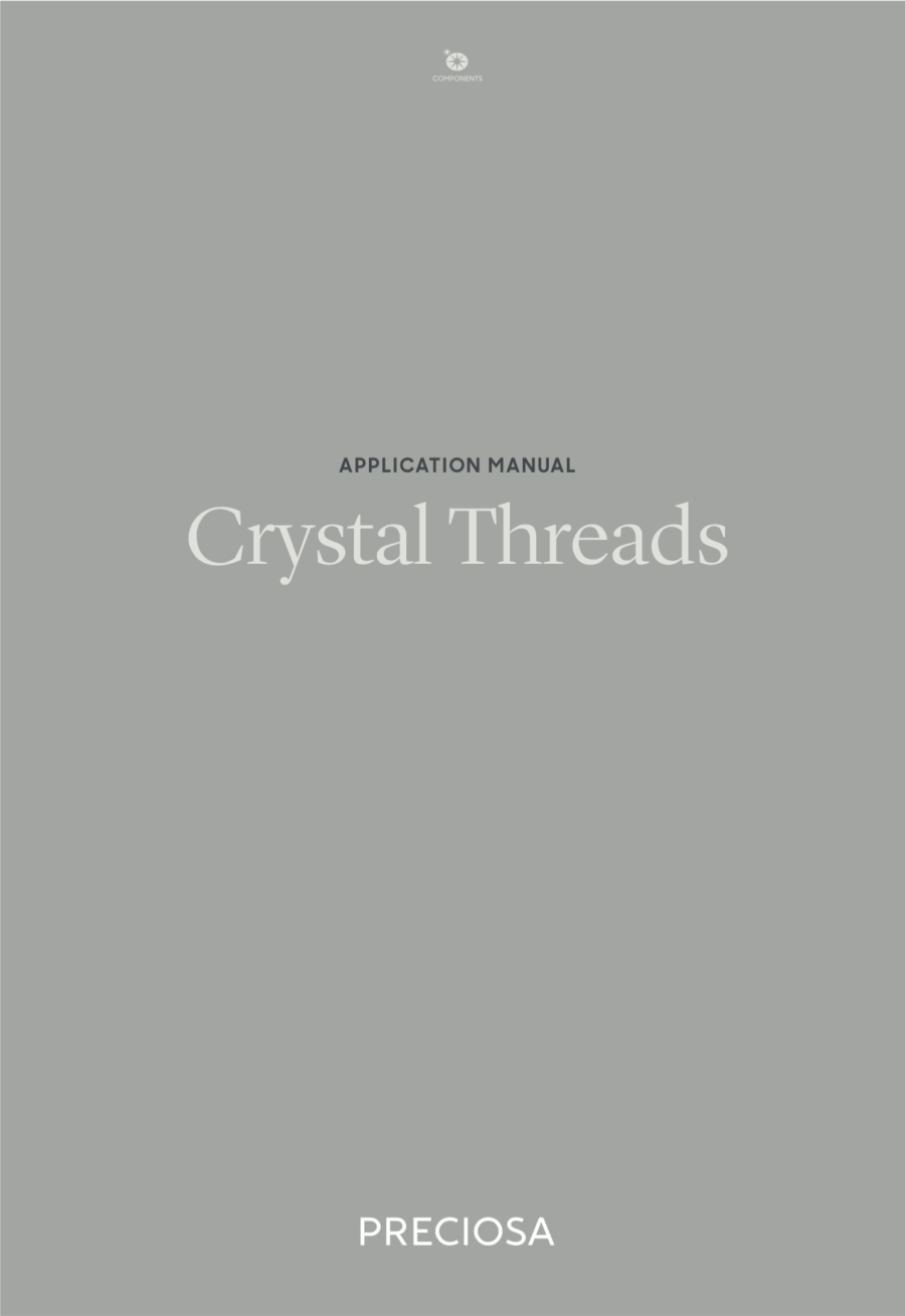 Sewing and Hand Thread Application Manual (2019_04)