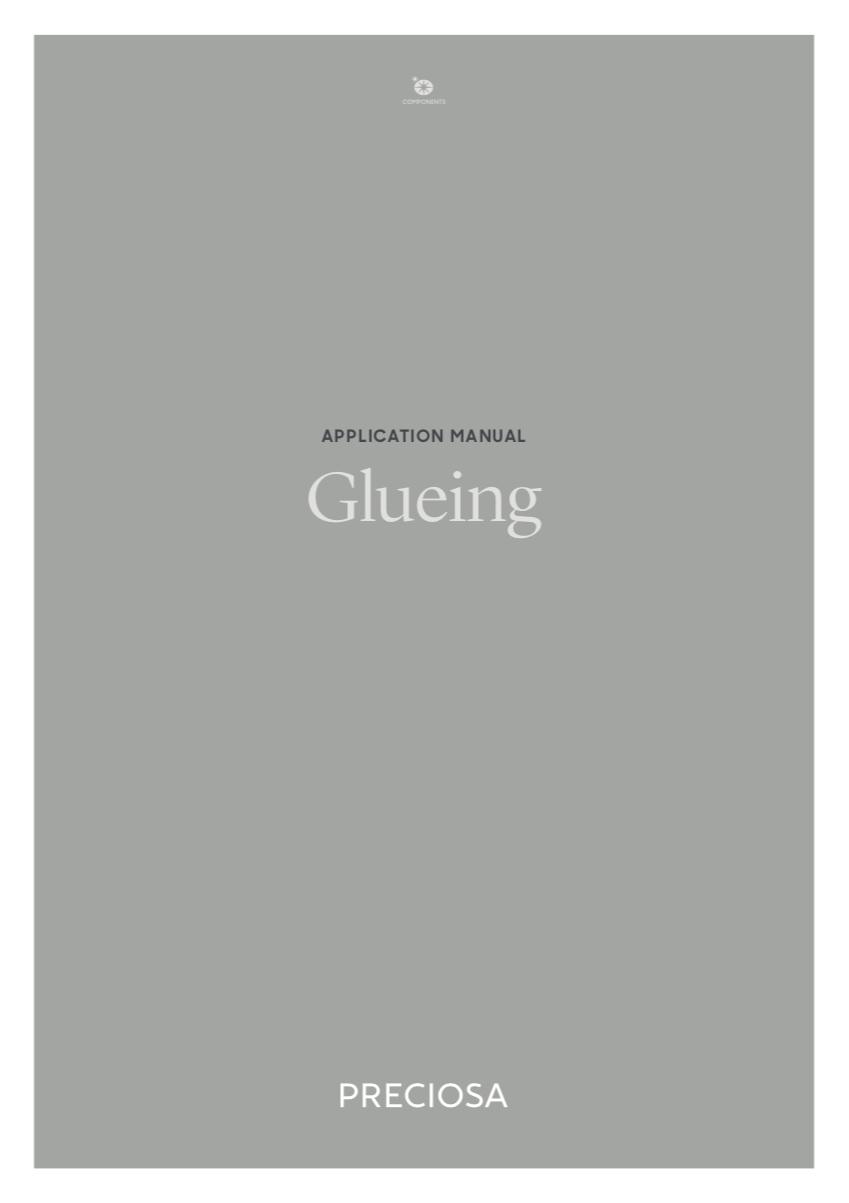 Glueing (2019_03)