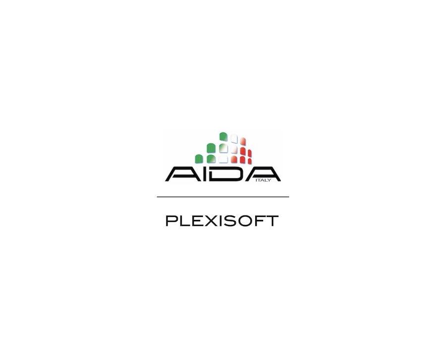 AIDA - Plexisoft
